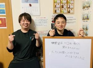 藤田写真3